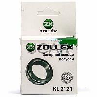Zollex KL 2101 Запорное кольцо полуоси ВАЗ 2101-07