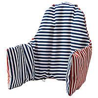 ПЮТТИГ поддерживающая подушка и чехол