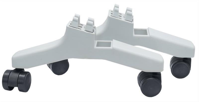Supra Опора активная для конвекторов КОА-03