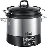 Russell Hobbs 23130-56 All-In-One Cookpot