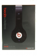 НАУШНИКИ ORIGINAL DR.DRE SOLO WIRELESS