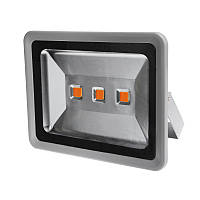 LED фитопрожектор 150 w полный спектр,  full spectrum