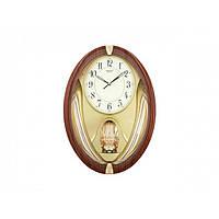 Часы настенные Rikon 13551