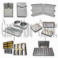 Смена формата упаковочного оборудования