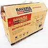 Тельфер электрический 300/600 кг 12/6 м Bavaria TP 105, лебёдка электрическая канатная электроталь, фото 10