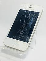 Tel iPhone 4s - 0657