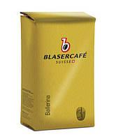 Кофе в зернах Blasercafe Ballerina 250 г.