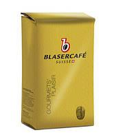Кофе в зернах Blaser Gourments' Plaisir 250 г.