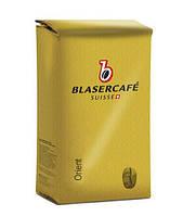 Кофе в зернах Blasercafe Orient 250 г.
