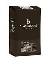 Кофе в зернах Blasecafe Marrone 250 г.