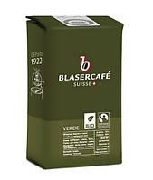Кофе в зернах Blasercafe Verde 250 г.