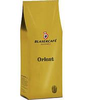 Кофе в зернах Blasercafe Orient 1000 г.