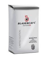 Кофе в зернах Blasercafe Nepal 250 г.