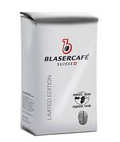 Кофе в зернах Blasercafe Hawaii Captain Cook 250 г.
