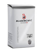 Кофе в зернах Blasercafe Kopi Luwak 250 г.