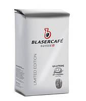 Кофе в зернах Blasercafe Galapagos San Cristobal 250 г.