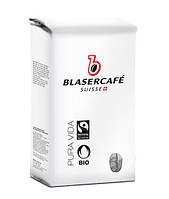 Кофе в зернах Blasercafe Pura Vida 250 г.