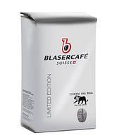 Кофе в зернах Blasercafe Ethiopia Sidamo 250 г.