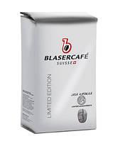 Кофе в зернах Blasercafe Java Katakan 250 г.