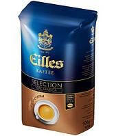 Кофе в зернах Eilles Kaffee Selection Caffe Crema 500 г.