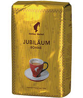Кофе в зернах Julius Meinl Юбилейный 500 г.