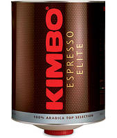 Кофе в зернах Kimbo 100% Arabica Top Selection 3000 г.