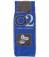 Кофе в зернах L'Opera OP2 Classica Blue 1000 г.
