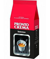 Кофе в зернах Lavazza Pronto Crema Intenso 1000 г.