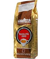 Кофе в зернах Lavazza Qualita ORO 250 г.