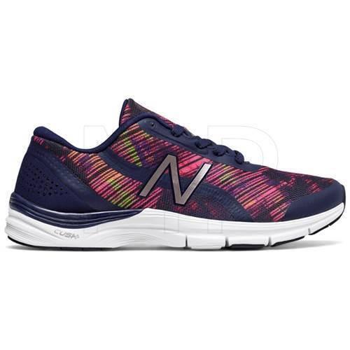 46416875 Женские кроссовки, сандалии, ботинки. Каталог спортивной обуви