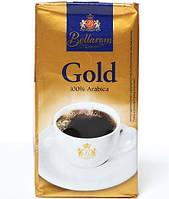 Кофе молотый Bellarom Gold 500 г.