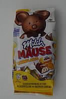 Конфеты Milch-Mause Chateau 210 г, фото 1