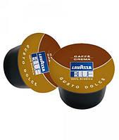 Кофе в капсулах Lavazza Blue Crema Dolce 100 шт.