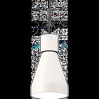 Светильник Подвес Vesta Light AVALON 57171