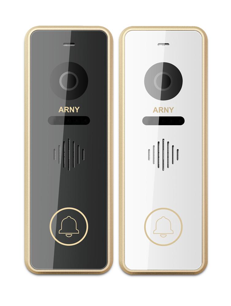 ARNY AVP-NG422