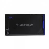 АКБ АААА BLACKBERRY N-X1 / Q10