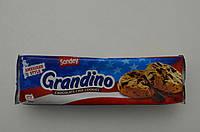 """Шоколадное печенье Sonday """"Grandino"""""""