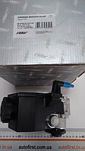 RIDER Насос гидроуселителя Sprinter 208-412 (95-06), Vito 638