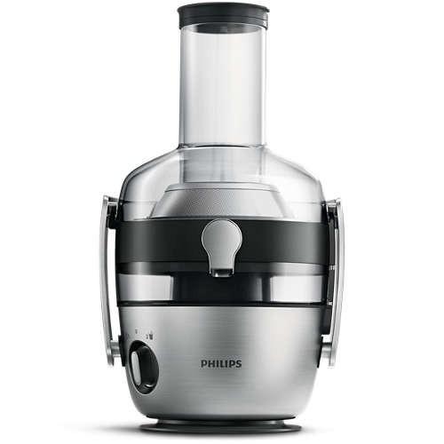 Philips HR1922/20