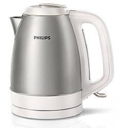 Philips HD 9305
