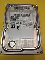 Жесткий диск Samsung 80GB SATA