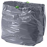 ФОРСЛУТАС мешок для мусора