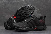 Кроссовки большие размеры Adidas AX2