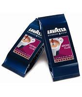 Кофе в капсулах Lavazza Espresso Point Aroma Club 100 шт.
