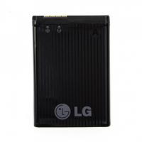 АКБ АААА LG GD900 / LGIP-520N