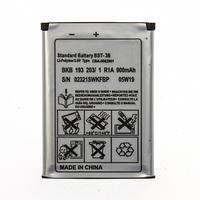 АКБ А КЛАСС Sony Ericsson BST-36