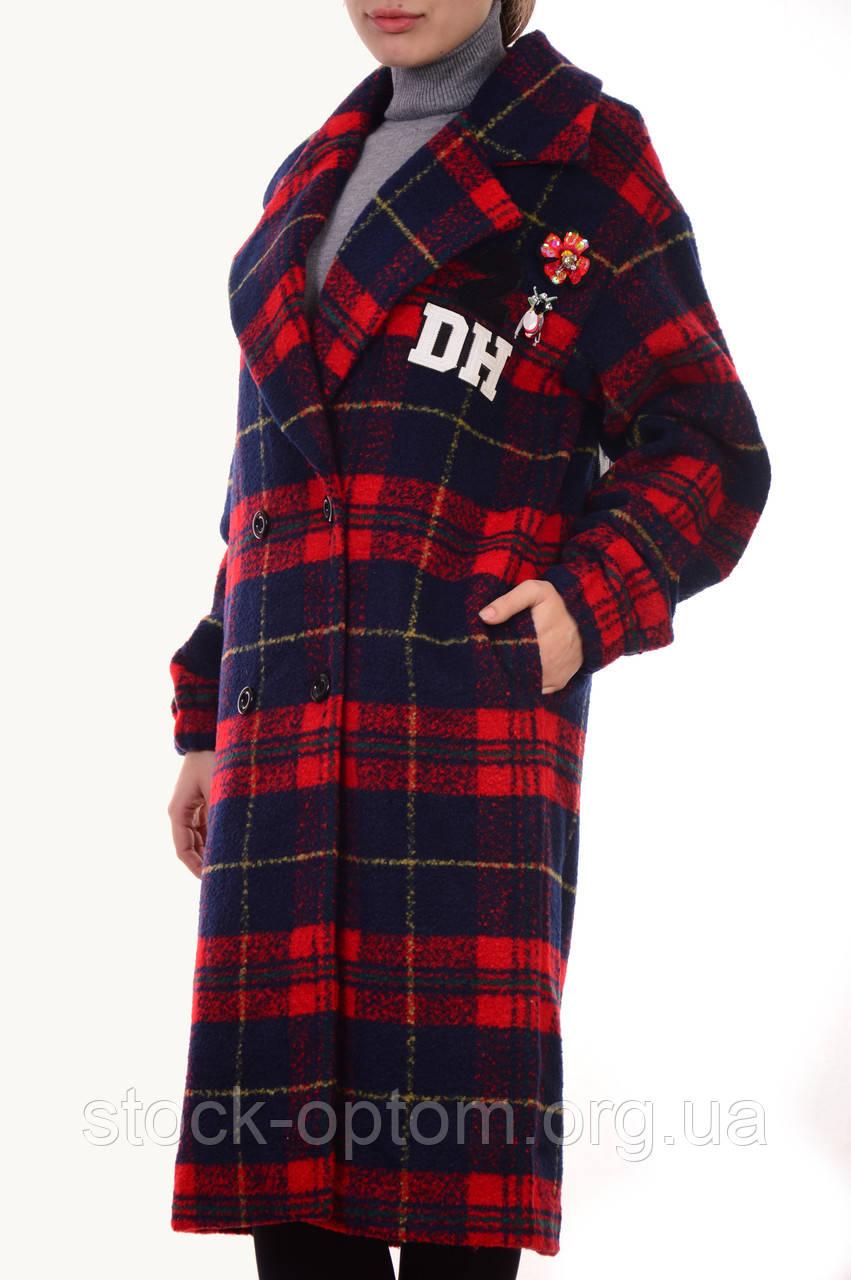 Пальта оверсайз сток оптом Y-two лот6шт по 47Є  продажа, цена в ... 5d1975b97d4