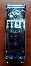 Щиток ROSA ТБ-1