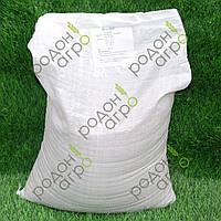 Купить осенние удобрение для газона Диаммофоска NPK 5:17:36+2S от BelFert 25кг Киев