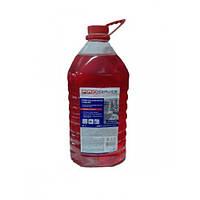 Средство моющее для посуды 5л OPTIMUM Лесная Ягода 625356 25477100
